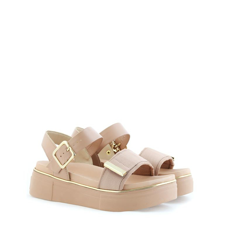 Sandały Azaleia 400/290 82 n