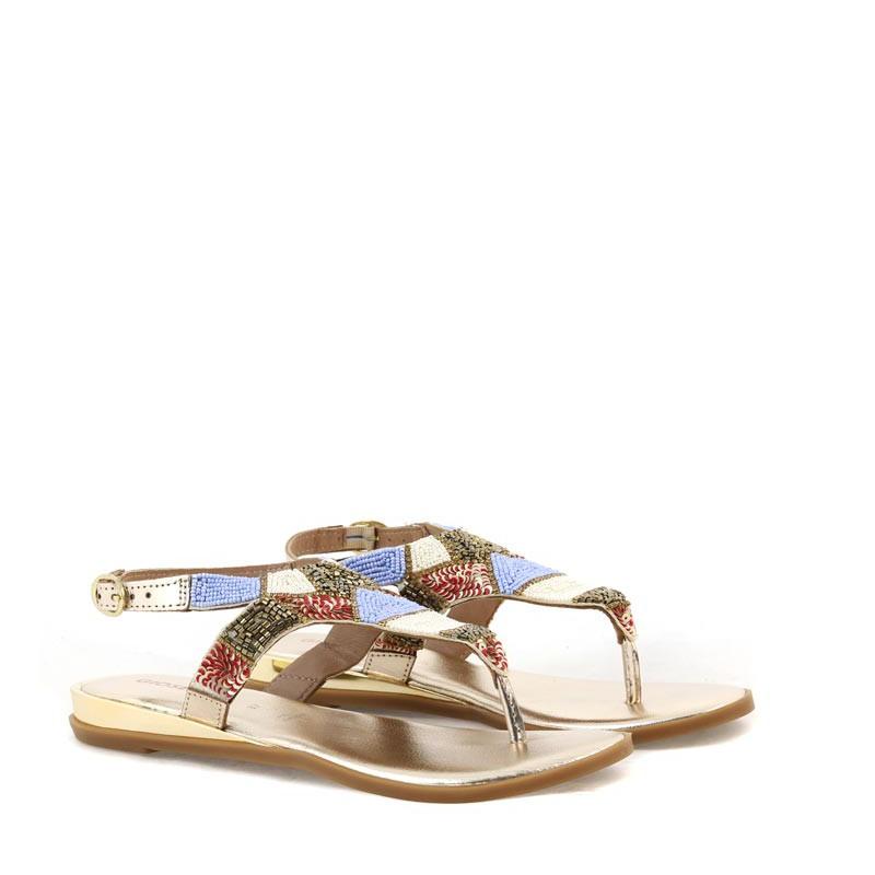 Sandały Gioseppo 48931
