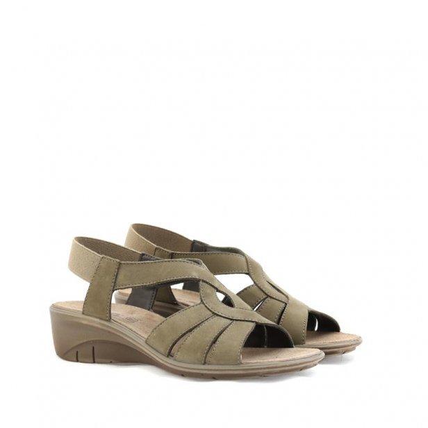 Sandały IMAC 3026/017 Safari
