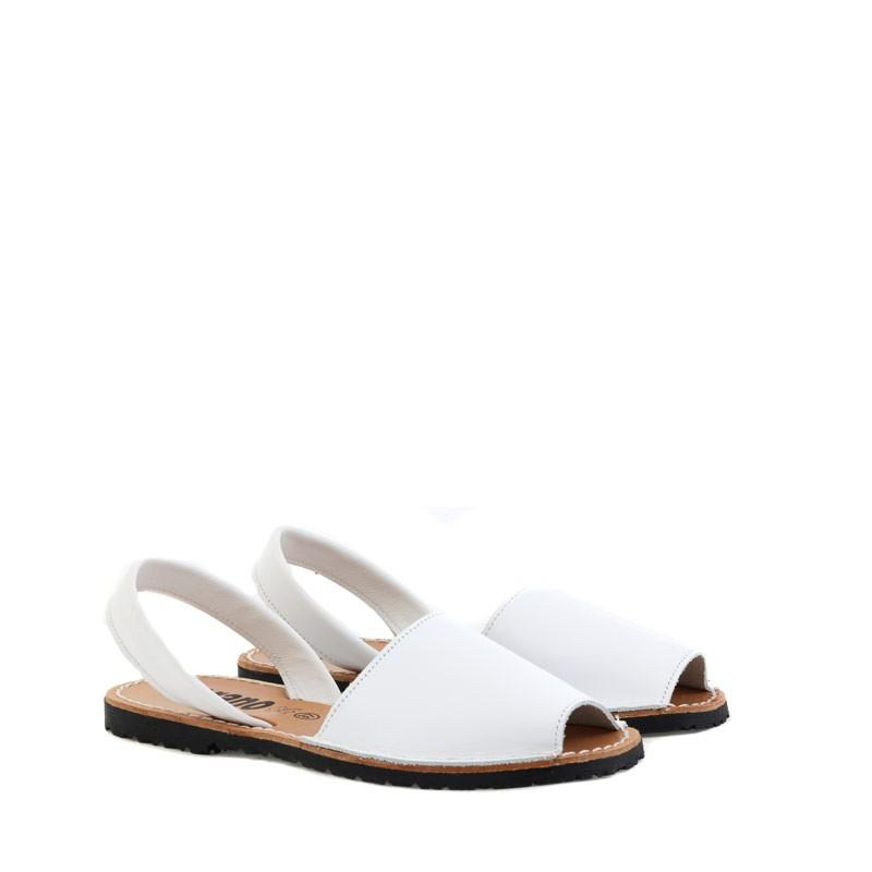 Sandały Verano 201 b