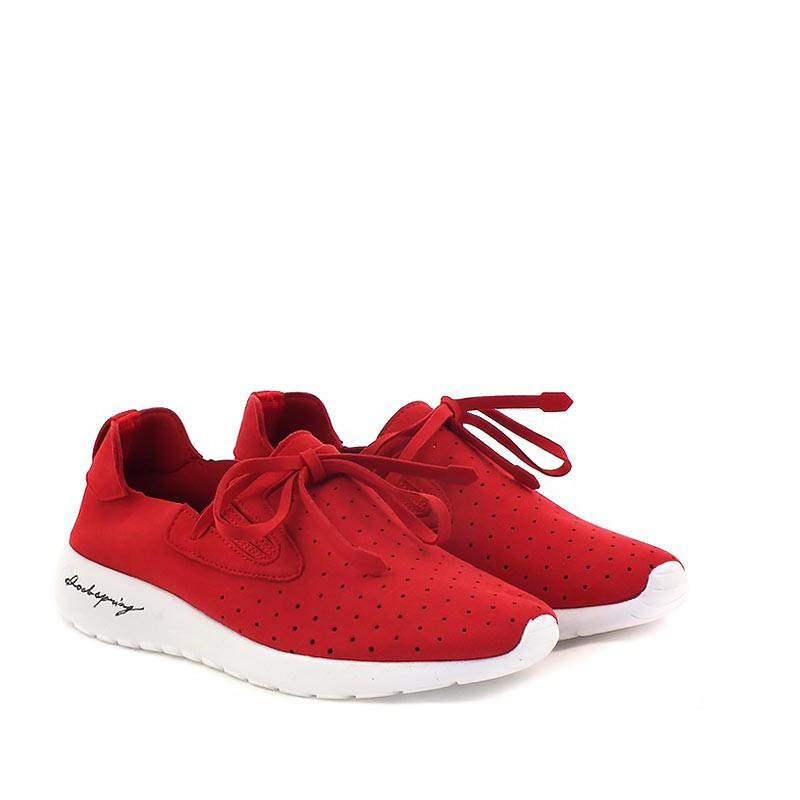 Sneakersy Rock Spring Mistrale c