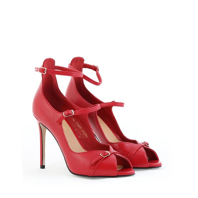 Sandały Visconi 7350090/164