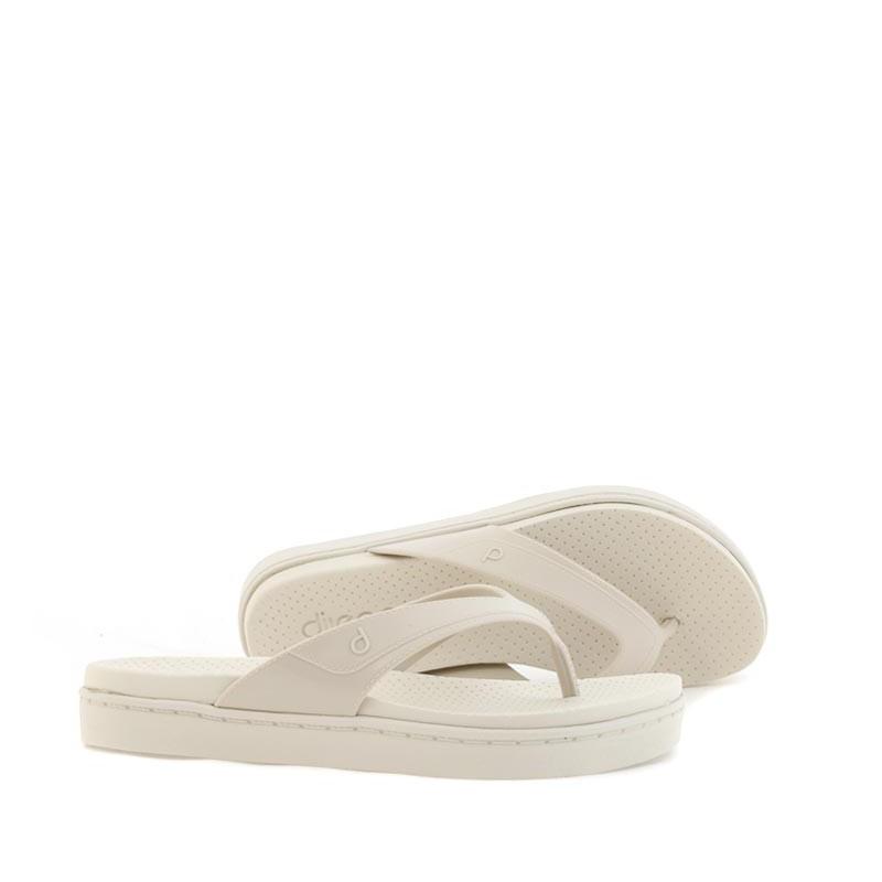 Azaleia 285/248 Ivory