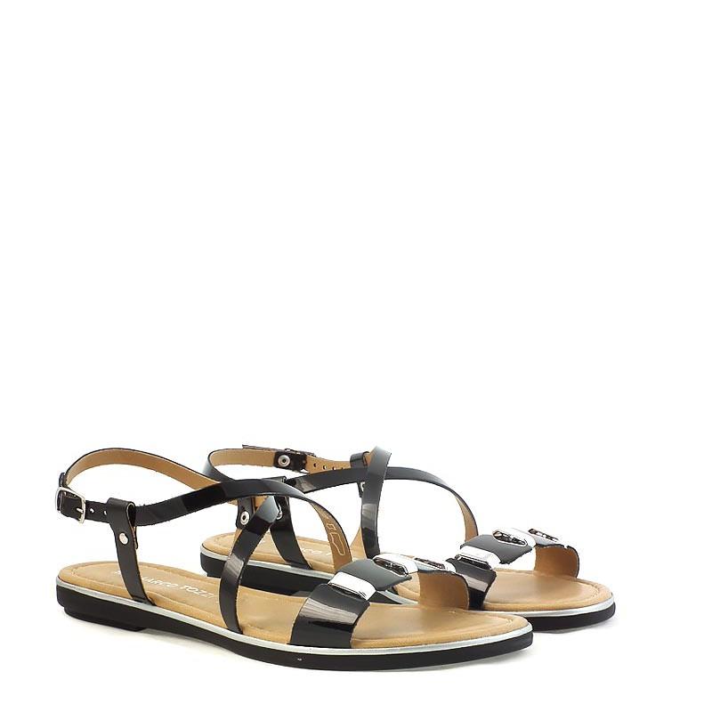 Sandały Marco Tozzi 2-28141-28