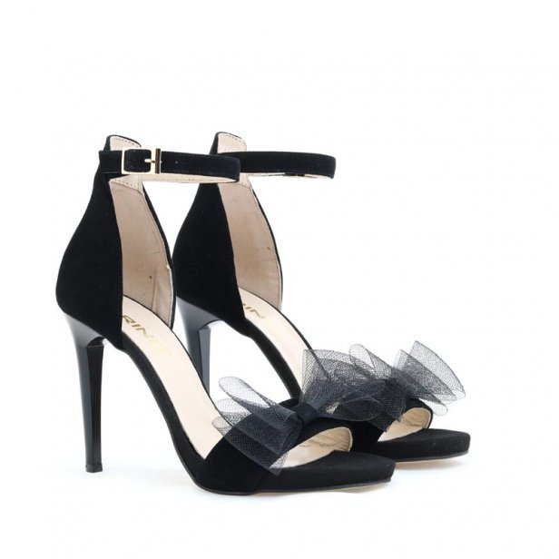 Sandały Karino 3341