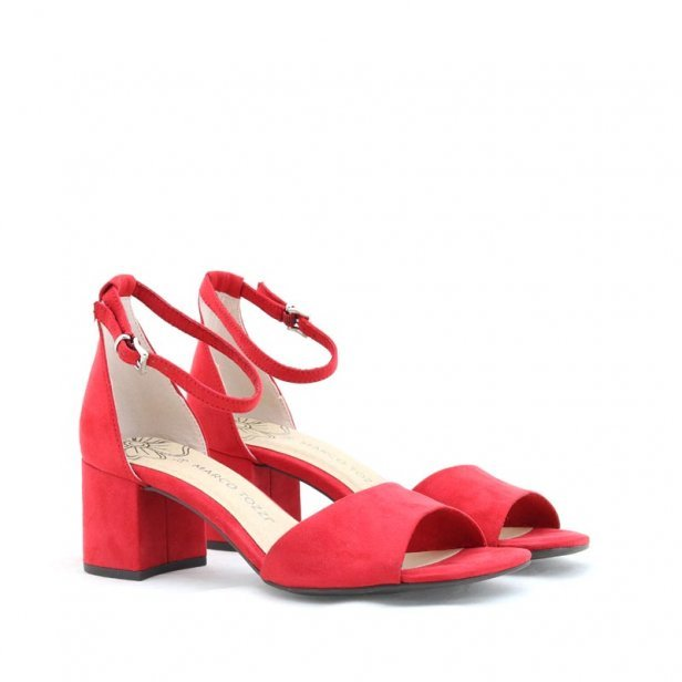 Sandały Marco Tozzi 2-28316-24 500