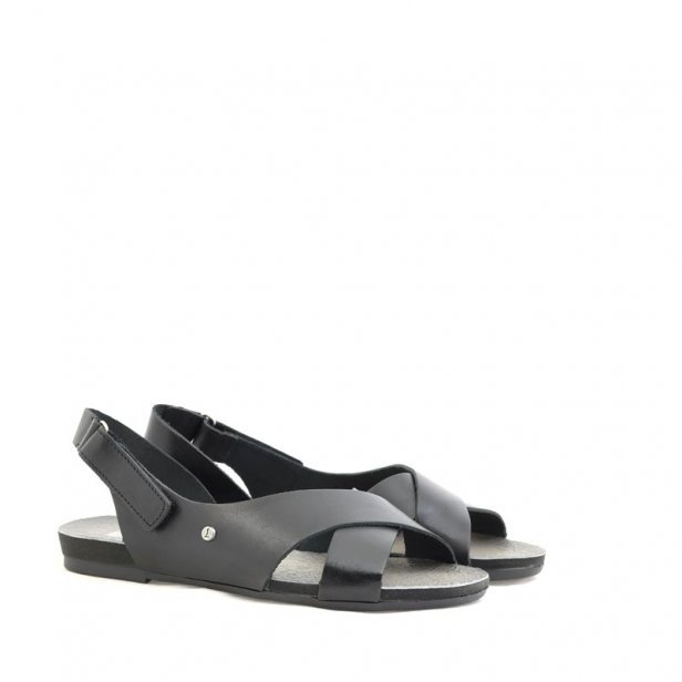 Sandały Lemar 40141
