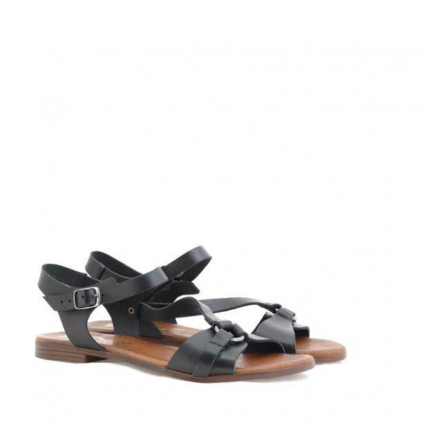 Sandały Lemar 40182