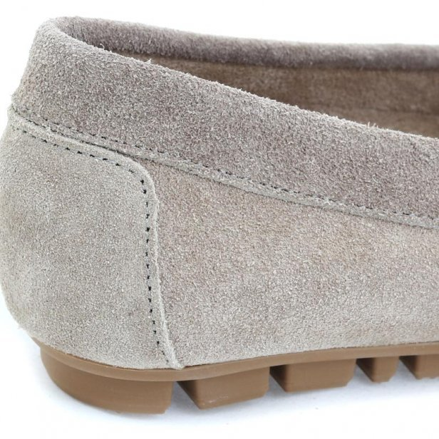 Lemar 10115 Taupe
