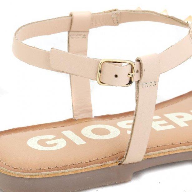 Gioseppo 58588 Garland