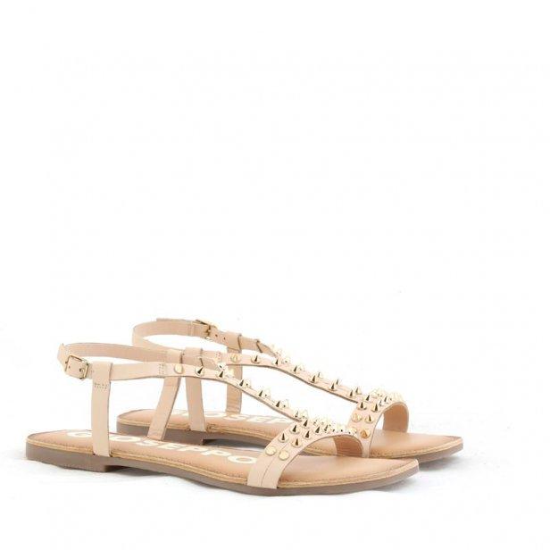 Sandały Gioseppo 58588 Garland