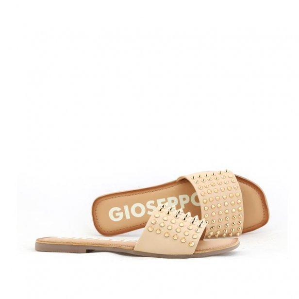 Gioseppo 58384 Geddes