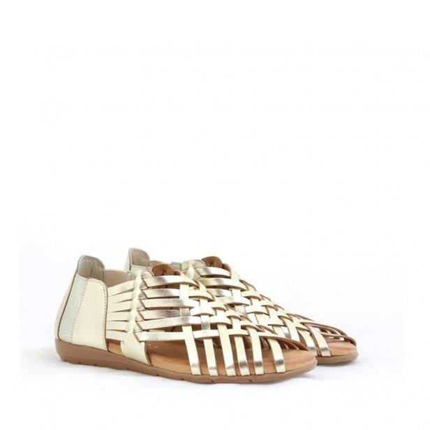Sandały Verano 1224