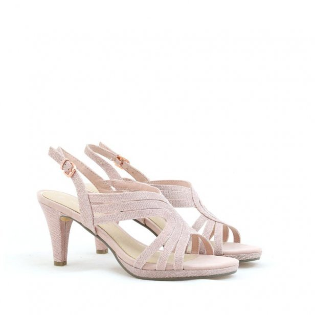 Sandały Marco Tozzi 2-28329-34 592