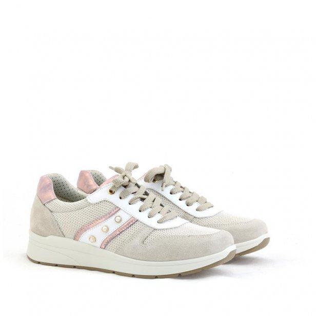 Sneakersy Imac 506570