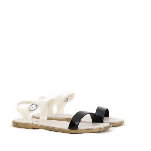 Sandały Gioseppo 59422