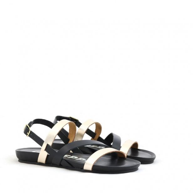Sandały Gioseppo 59838