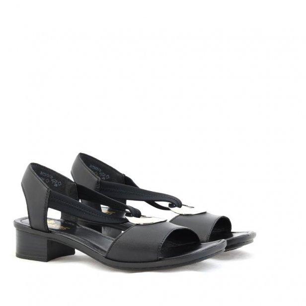 Sandały Rieker 62662-01