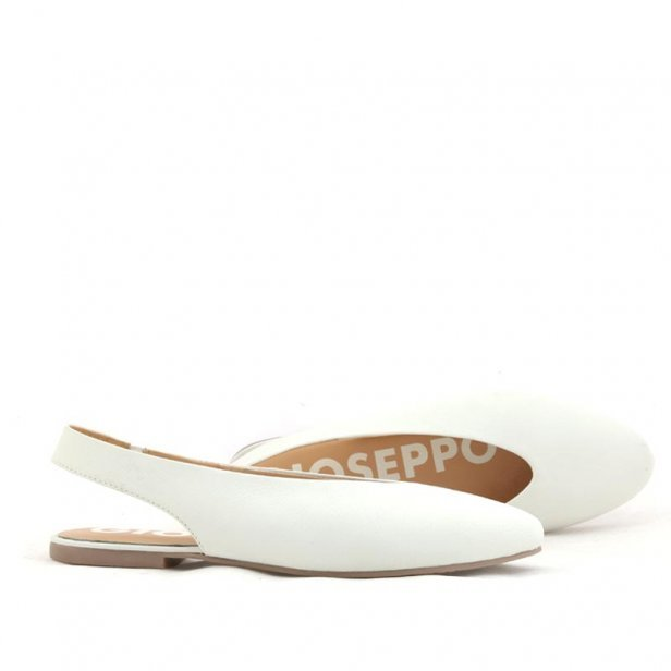 Gioseppo 59850 Enfield