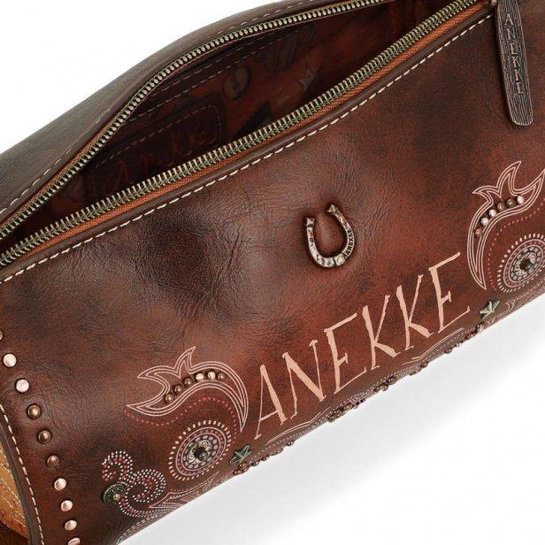 Torebki Anekke 30702-109ARS