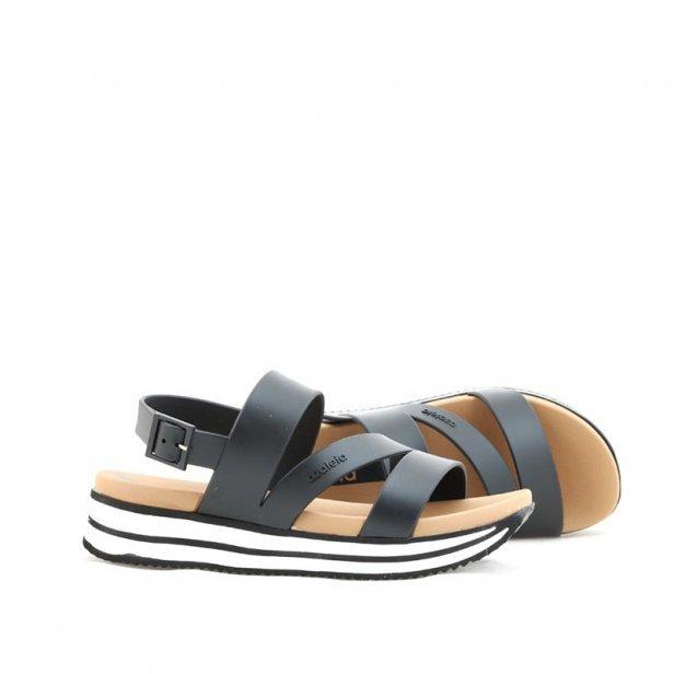 Sandały Azaleia 260/497 BLACK