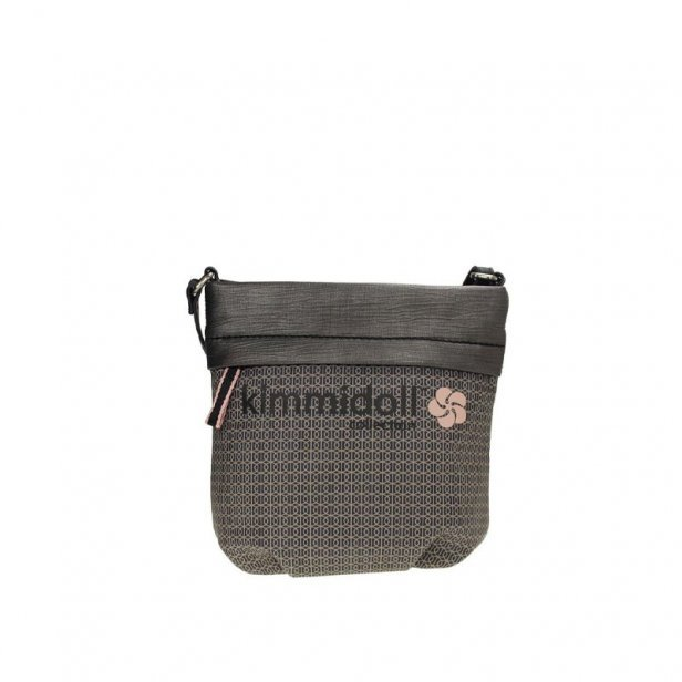 Kimmidoll 29652-02/BLUE