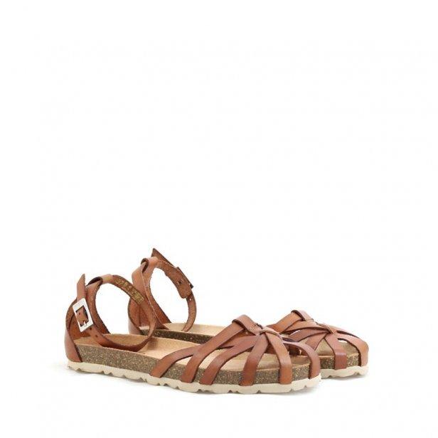 Sandały Yokono Villa-011br