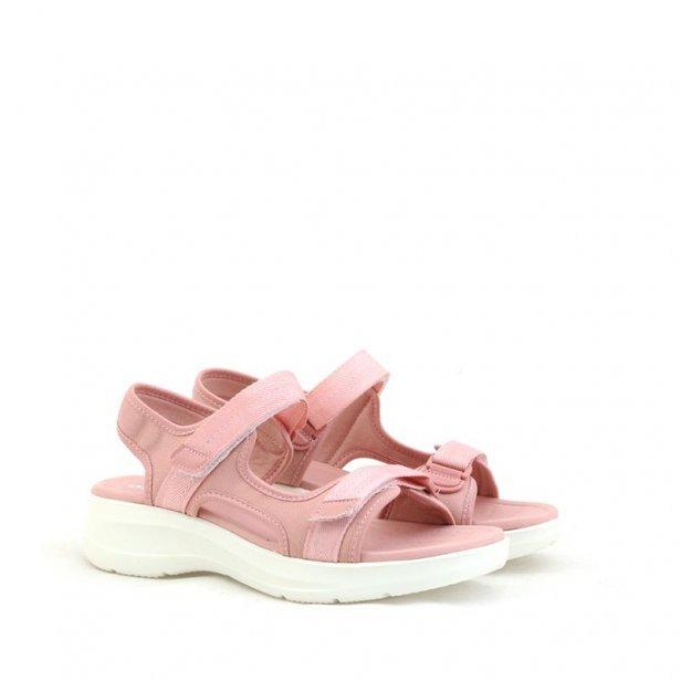 Sandały Azaleia 330/560 Calendula