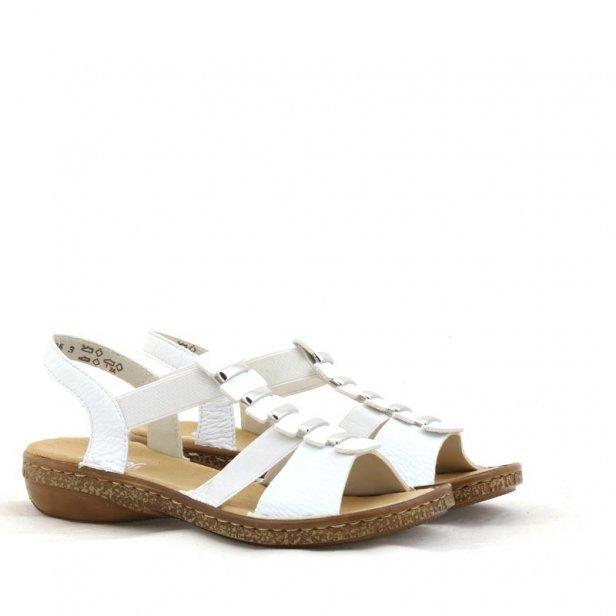 Sandały Rieker 62850-80