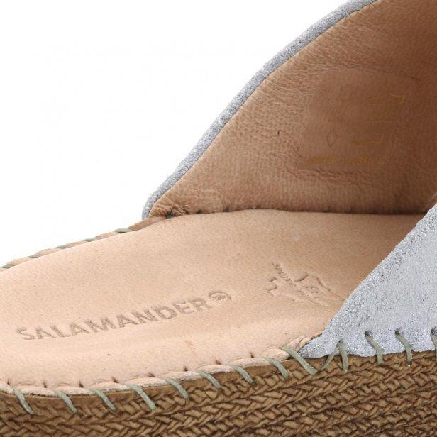 Salamander 32-72901-35