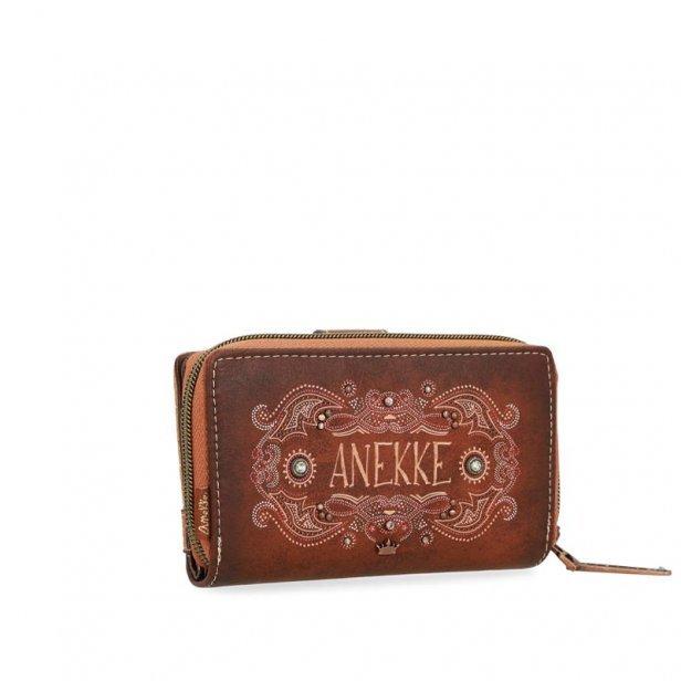 Anekke 30709-09ARS