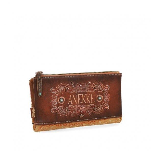 Anekke 30709-07ARS