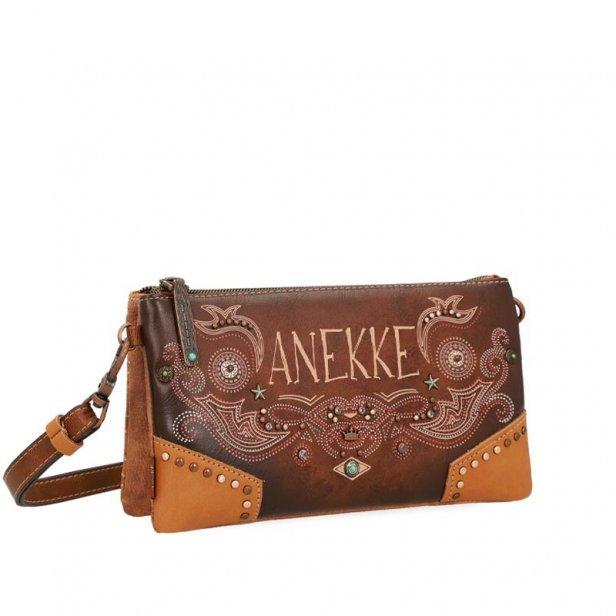 Anekke 30708-17ARS