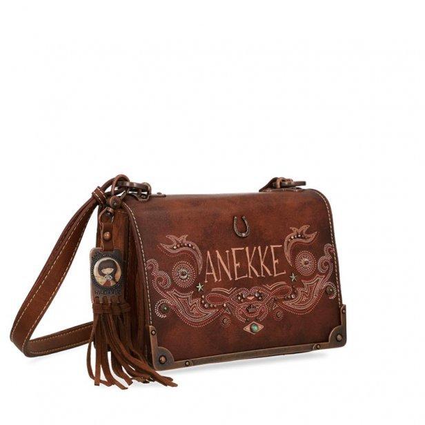 Anekke 30703-37ARS