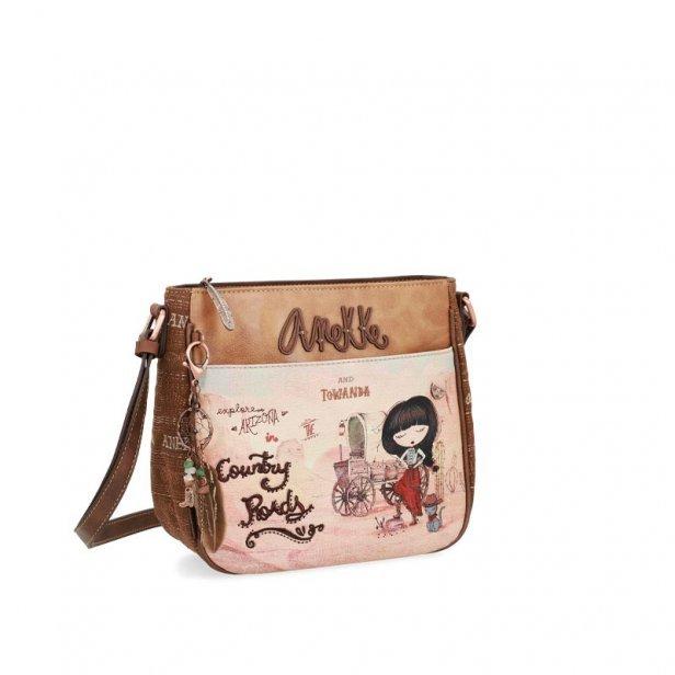 Anekke 30702-12ARC