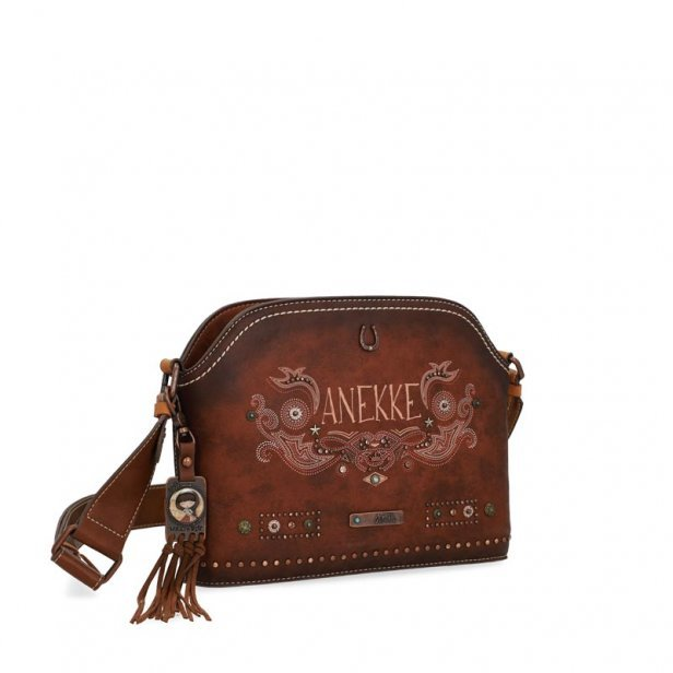 Anekke 30702-119ARS