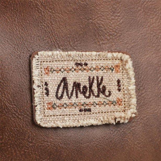 Anekke 30701-88ARC