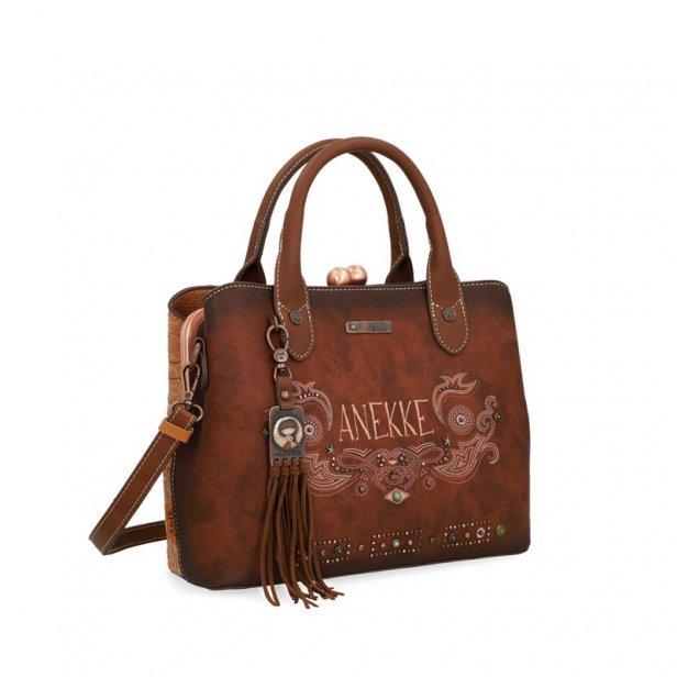 Anekke 30701-48ARS