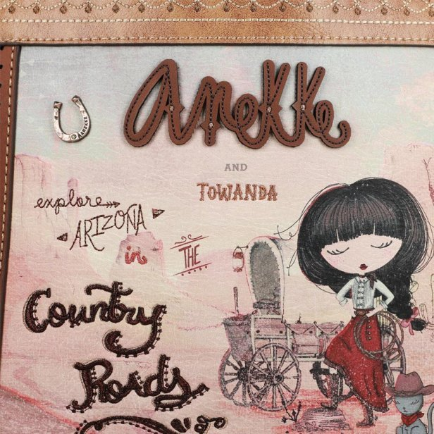 Anekke 30702-07ARC