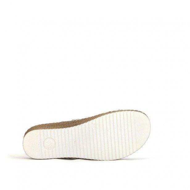 Sandały Salamander 32-72903-35
