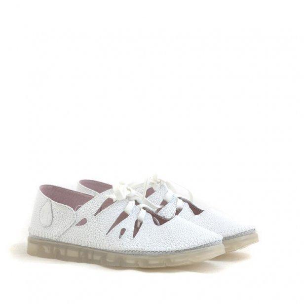 Sneakersy Maciejka 04449-11/00-5