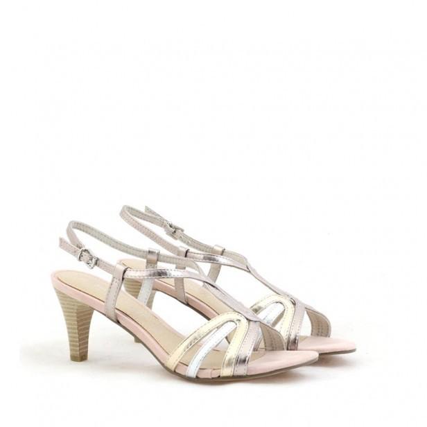 Sandały Marco Tozzi 2-28321-24 532