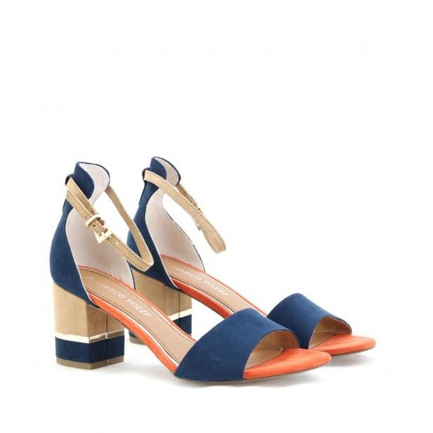 Sandały Marco Tozzi 2-28303-34 890