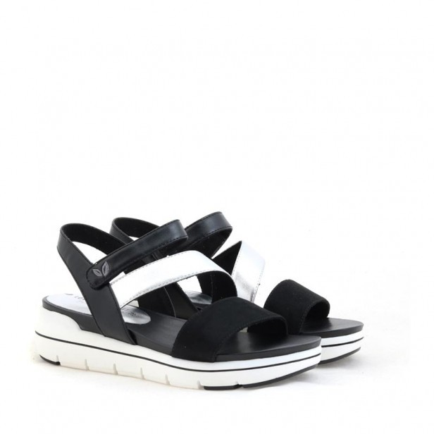 Sandały Marco Tozzi 2-28555-24 098