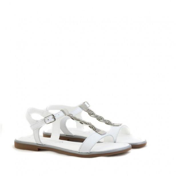 Sandały Marco Tozzi 2-28144-24 197