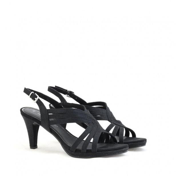 Sandały Marco Tozzi 2-28329-34 033