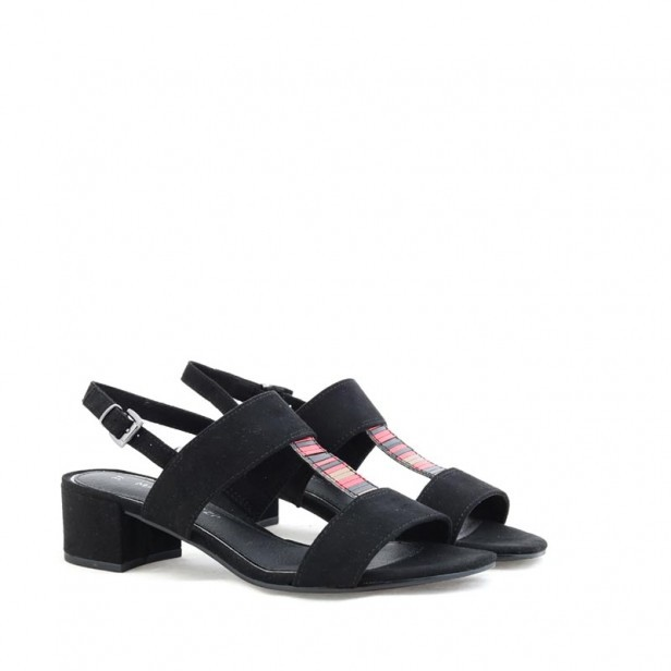 Sandały Marco Tozzi 2-28202-24 098