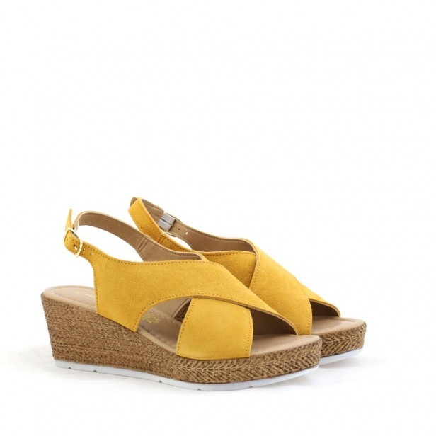 Sandały Marco Tozzi 2-28343-24 627