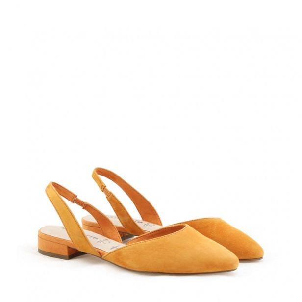Sandały Tamaris 1-29401-24 620