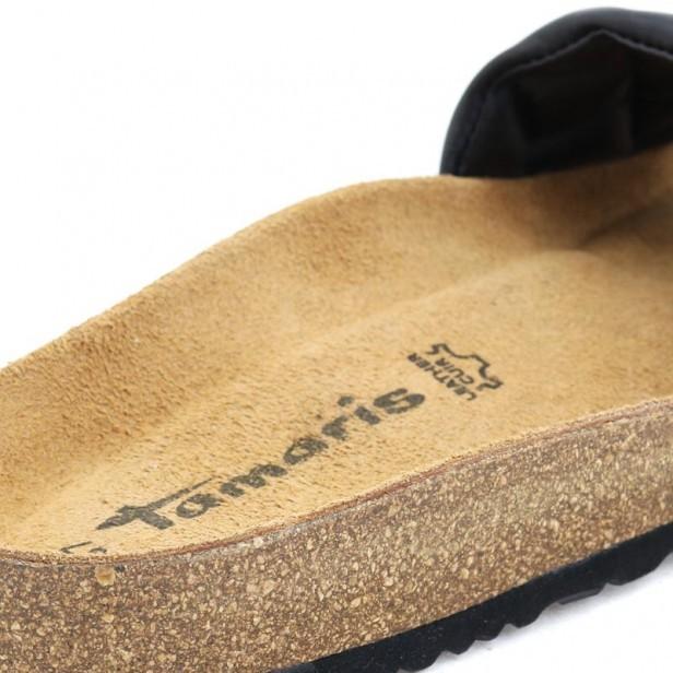 Tamaris 1-27509-34 001
